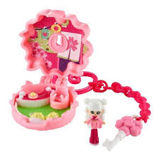 new arrive childs toy best gift for child