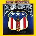 New! Improved! Blue Cheer [Bonus Tracks]