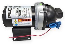 xylem flojet r7300142 pentaflex diaphragm pump aero specialties xylem flojet r7300142 pentaflex diaphragm pump