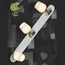 <b>Спот Lussole</b> LED Promo 3 <b>Sale GRLSQ</b>-1301-<b>03</b>