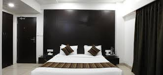 Hotel Furaat Inn Celestia The Hotel Ahmedabad