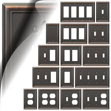 wall switch plate covers decorative. Plain Covers Wall Plate Covers Decorative Cbaarchcom With Switch