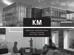 Can An Architectural Technologist Design Buildings Kiriana Musselman Interior Design And Architectural
