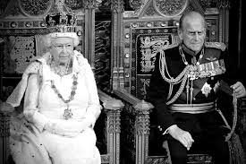 Queen elizabeth ii and prince philip's golden years have gone platinum. Did Philip Cheat On Elizabeth A Question The Crown S Matt Smith Mulled Over Vanity Fair