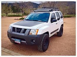 nissan exterior ground lighting. how-to: install vigg hood blackout 1080 dry) - second generation nissan xterra forums exterior ground lighting