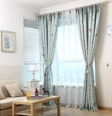 Short Curtains For Bedroom Popular Short Bedroom Curtains Buy Cheap Short Bedroom Curtains