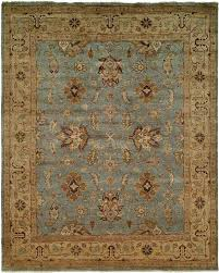 wonderful home depot area rugs 9x12 stunning teal area rug