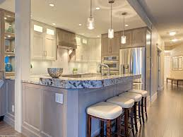 Recessed Kitchen Lighting Wonderful Recessed Kitchen Lights Modern Home Design Ideas
