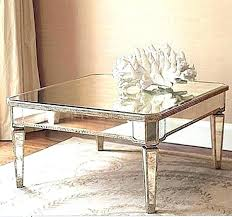 round mirrored coffee table mirror coffee table mirrored coffee table mirrored coffee table round