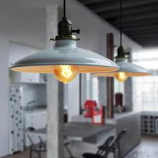 Retro Kitchen Light Fixtures Bar Chandelier Lighting Fixtures Ceiling Light Vintage Kitchen
