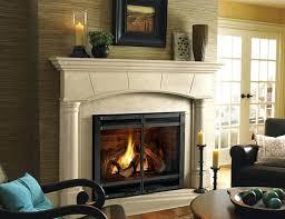 majestic fireplace er wood burning fireplace er a wood burning fireplace gives a warm glow and
