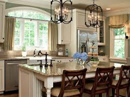 large size of kitchen lighting over kitchen table farmhouse pendant lights small kitchen pendant lights