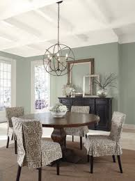 dining room paint colour ideas. best 25+ dining room colors ideas on pinterest | dinning paint colors, and colour v