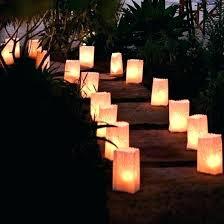 backyard party lighting ideas. Backyard Party Lights Ideas Outdoor Lighting . T