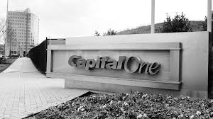 Capital One Data Breach What to Know ...