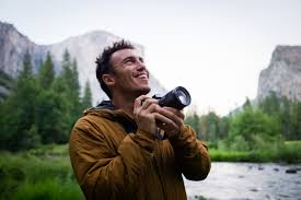 Image result for Chris Burkard