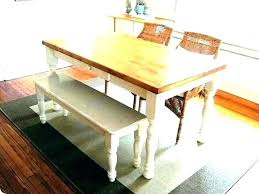 medium size of round farmhouse dining table and chairs small bench set with plans farm medium