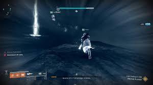 Destiny 2 Forsaken Last Wish Raid Riven Of A Thousand