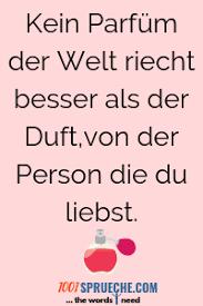 Whatsapp Status Sprüche 200 Cool Lustig Zum Nachdenken