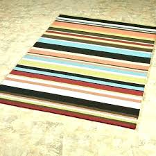 target rug pad best with additional of 5x7 home depot