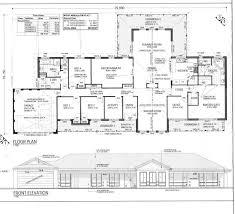 kitchen australian country house plans appealing 34 6 contemporary designs australia