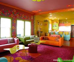 interior paint designStaggering Interior Paint Design Wisetale N Interior Paint Design