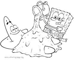 Coloring Book The Cat Pages And Page Cute Pictures Of Animals