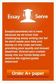 Customized writing articles program   invest in custom essay  term     The Paper Experts