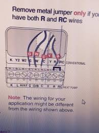 york heat pump wiring diagram solidfonts york air handler wiring diagram wire