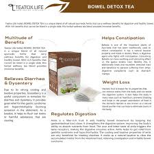 teatox life detox weight loss green tea bags 50 gm teatox life detox weight loss green tea bags 50 gm at best s in india snapdeal