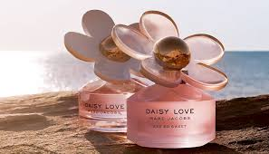 Women's Fragrance | <b>Marc Jacobs</b> | Official Site