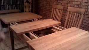 Terrific Extendable Dining Table Seats 12 Images Design Ideas