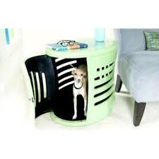 designer dog crate furniture ruffhaus luxury wooden. Designer Dog Crate Furniture Denhaus Wooden Crates Thisnext Creative Ruffhaus Luxury O