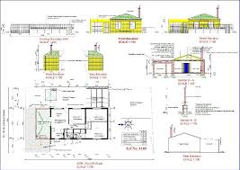 Small Picture Architectural services G E Architectural designs Other