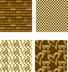 Bed Sheets Pattern Simple 04 elefamilyco
