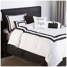 hotel collection comforter set. Hotel Collection Comforter Sets Frame Bedding Created For Macy S 2 Lovely Intended 8 Set A