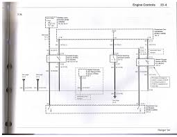 2004 2006 2 3 wiring diagram (huge pics) ranger forums the 2005 Ford Ranger Wiring Diagram name cci00007 jpg views 59 size 210 9 kb 2004 ford ranger wiring diagram