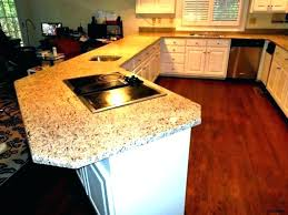 how to cut and polish granite wipes granite on site trim in place tools needed to how to cut and polish granite diy