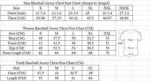 Men New York Yankees 22 Jacoby Ellsbury 2019 Golden Edition Jersey