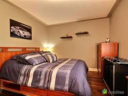 Bedroom Furniture Barrie Ontario Codeminimalistnet - Burlington bedroom furniture