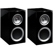 kef headphones. 720 x kef headphones