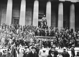 stock market game essay essay on stock market