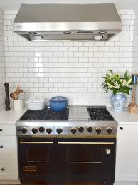 viking range hood. Simple Hood Viking Range To Viking Range Hood G