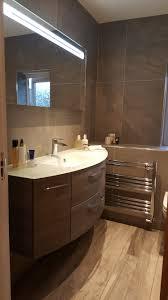 designer bathroom. Designer Bathroom In Beverley R
