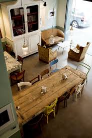 Living Room Furniture Tables 25 Best Ideas About Mismatched Sofas On Pinterest Blue Velvet