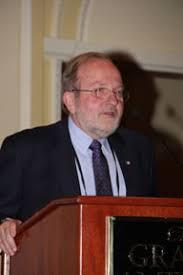 Dr. Albert D. Fraser (1976)