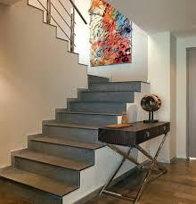 Décoration d'une cage d'escalier Images?q=tbn:ANd9GcQcD5PXgNdrg-XmRVbOGx_mFuS2hr4P0_95-e6fGsrFdN2ej_2u