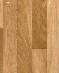 Kitchen Floor Lino Extremear Oak Wood Effect Vinyl Flooring Kitchen Vinyl Floors 2