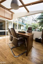 Legal fice Furniture Interior Design