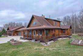 Top Modern Bungalow Design. Rustic Home ExteriorsHome ...
